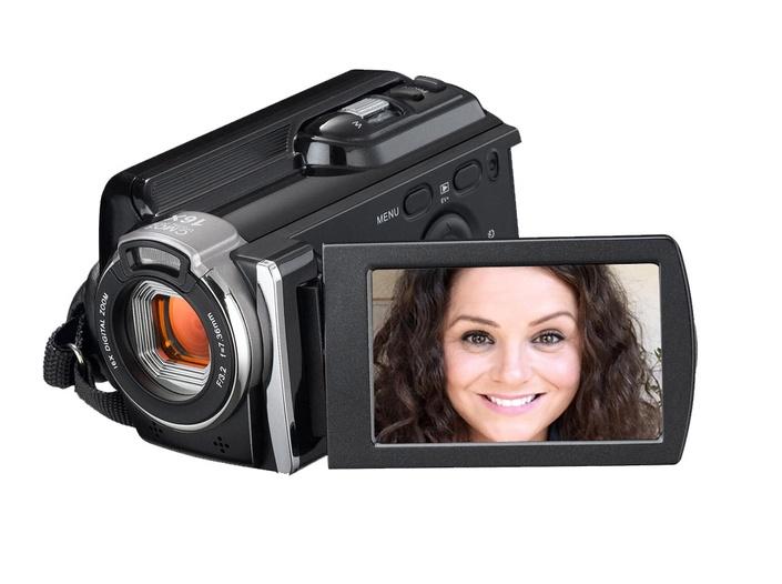 Sx9bn5gmrfy5hephy1qg camera