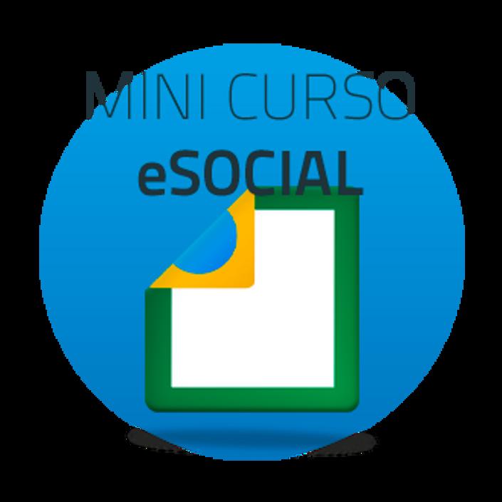 Minicurso eSocial