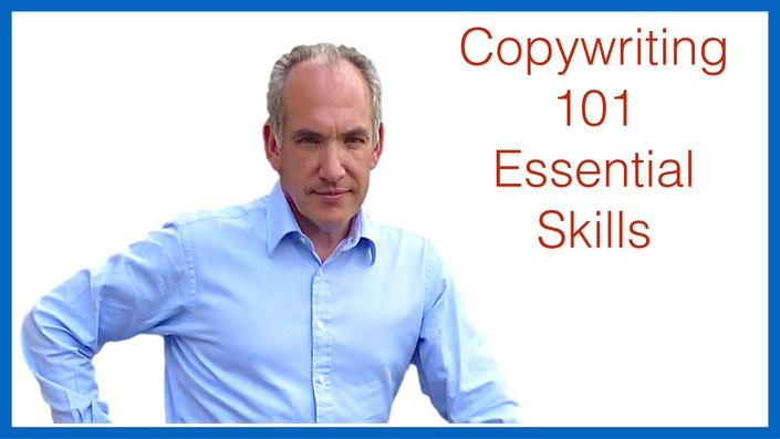 Totorfwssewqejo3634x udemy%20masterclass%20course%20images.020