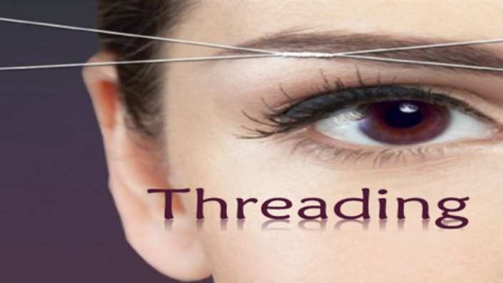 Tpeuthd2s5expco6et7h threading%20course%20image