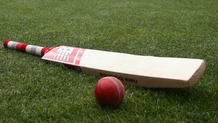 Utp8wvprqij3oiq05o15 cricket bat and ball