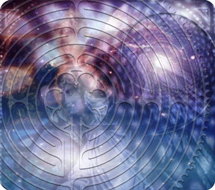 Uyo1suvhskax80geiq4g emerging spirituality graphic