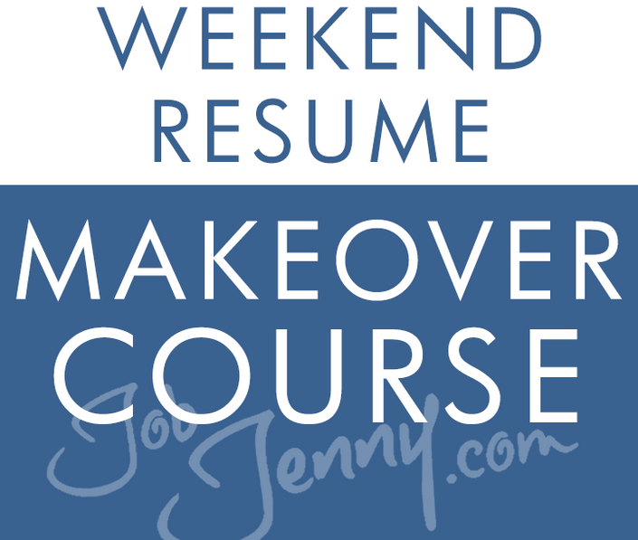 Ujzktalbr16wxkwmamkl weekend%20resume%20makeover2