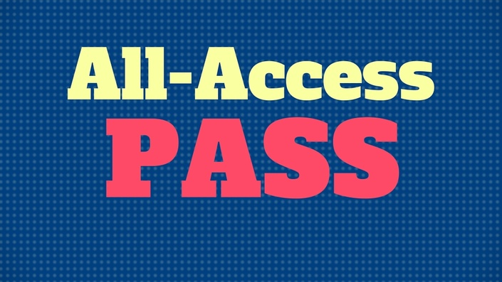 Vewjnlczqnwpvotn2oin all%20access%20pass