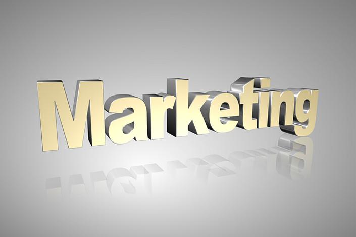 Vzamn6z6qdmremgazg5y social media marketing messages for your audience