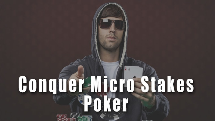 W2a2zzssqhwrvmrwcbpa conquer micro stakes poker