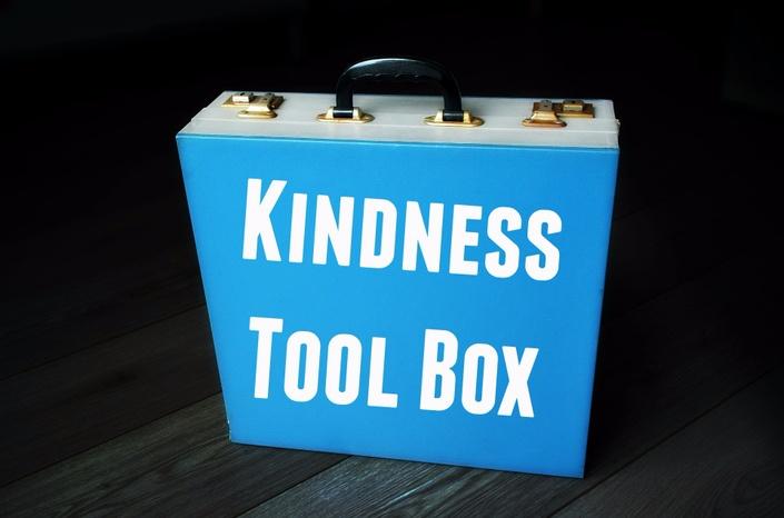 W5mmqfzhqqufwgqvw76w kindness%20tool%20box