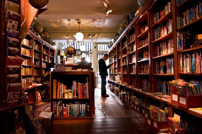W7qucgjnris5ufr2ctiz bookstore