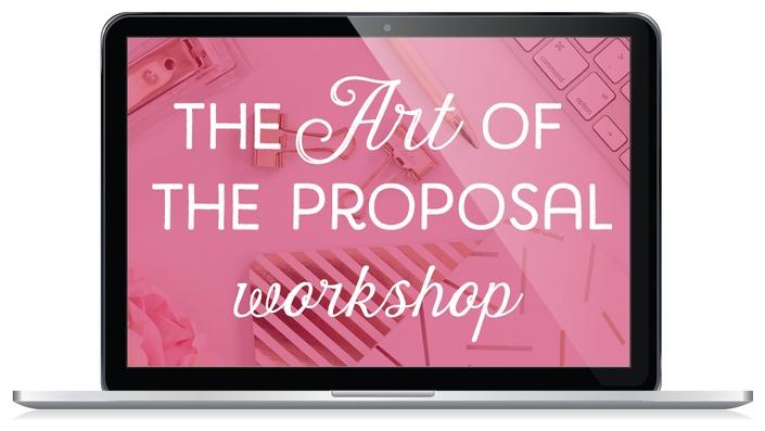 W9oeyzddrmoygurmxkjp proposalworkshop