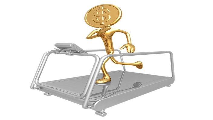 Wocbsyzzqxgnohv0vfk2 treadmill%20dollar%20960%20x%20540