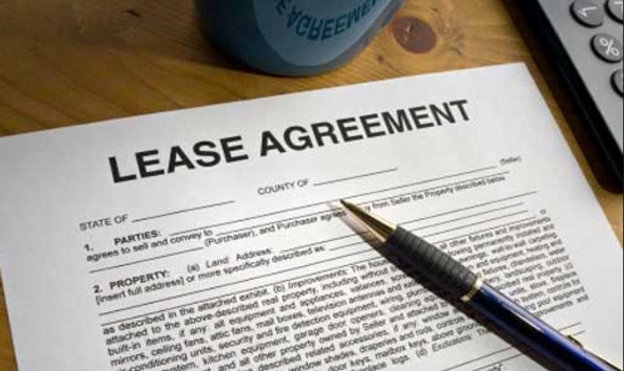 Wtm5emdesjenv3fbkob8 lease%20agreement