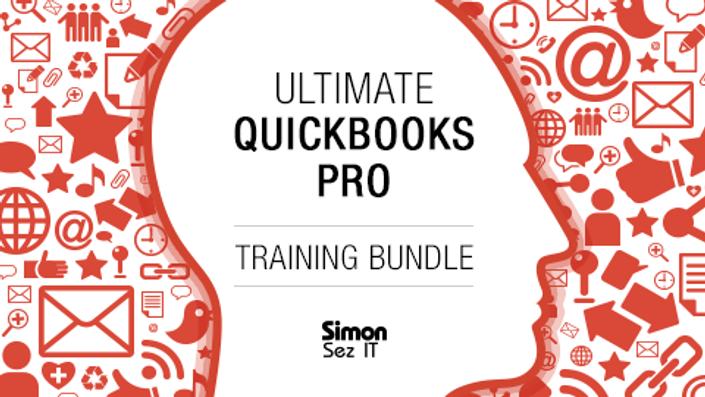X58xvxz7qfgetgevcoee 480x270 quickbooks pro 2014 ultimate