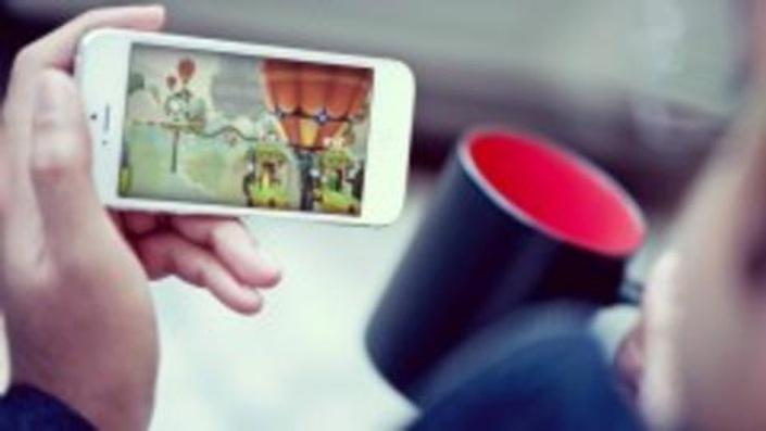 X8w5zkcurjepbaymswyz mobile%20game%20development%20with%20unity%20%203d