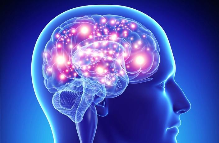 Xmikb57eqiw419cytqhk istock brain