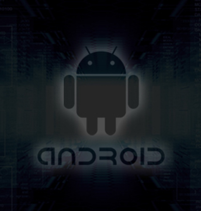 Android Application Penetration Testing Training