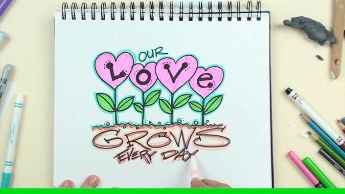 Xbxd17qpsn6wfqzlcefv htdap how to draw hearts2
