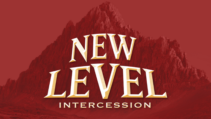 Xoswvbfhqq2hvzbkfnbs 960x540 new level intercession2