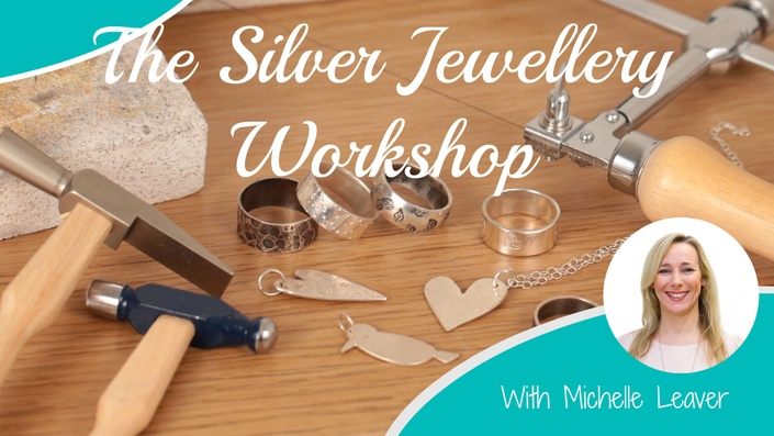 Ycjodgbsrsifdqsqvxxs the%20silver%20jewellery%20workshop%20blue%20michelle%20copy%20small