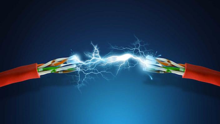 Yivyqonrgatuc3sapp6s electricity