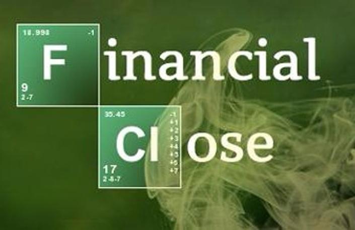 Yd3kdrnbttiumaato8u4 financialclose
