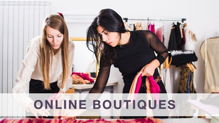 Image result for online boutiques