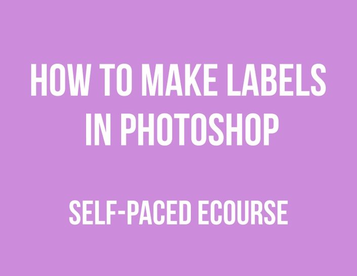Zg3jbrht7ozmv71pbgjz how%20to%20make%20labels%20in%20photoshop%20video%20tutorial%20how%20to%20make%20printables%20ecourse%20workshop%20address%20labels%20wraps%20gift%20label%20pantry%20organization%20how%20to%20make%20stickers