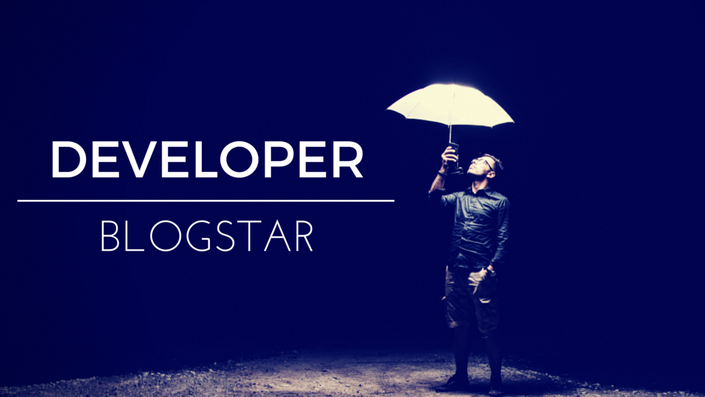 Zwwvyietnygrfg5qpfhg developer blogstar small