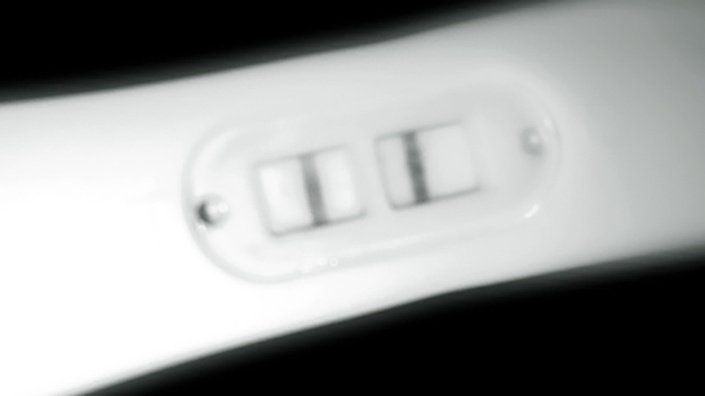 Zevouc7s2edtzuwf0sa1 %c3%98g%20din%20fertilitet