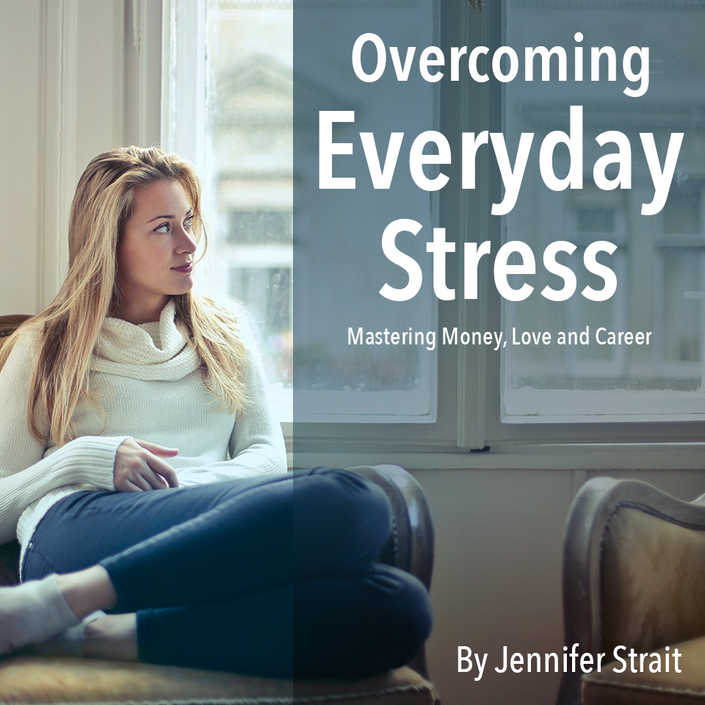 Overcoming Everyday Stress