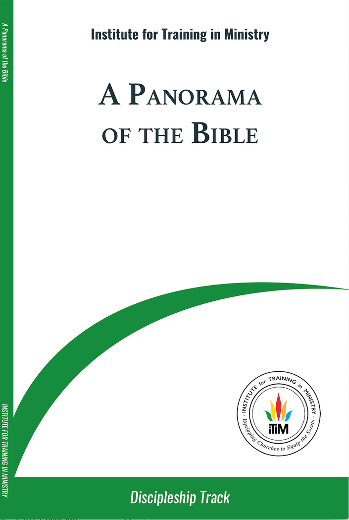 Bibelpanorama ?! Free