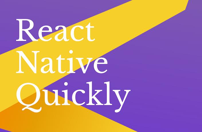 Node University: Courses on Node js, React and JavaScript