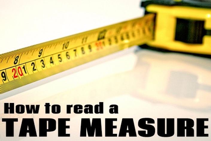 a look at the tape measure and how it works A tape measure or measuring tape is a flexible ruler and used to measure distance it consists of a ribbon of cloth, plastic, fibre glass, or metal strip with linear-measurement markings it is a common measuring tool.