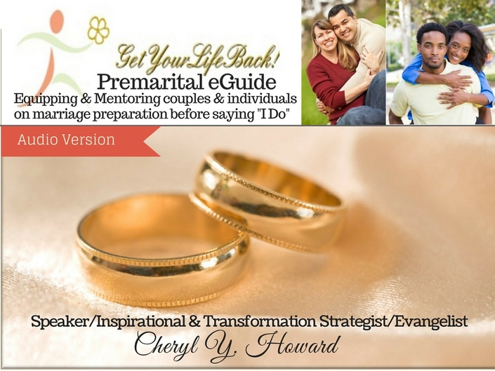 https://get-your-life-back-academy.teachable.com/p/eight-week-premarital-ecourse