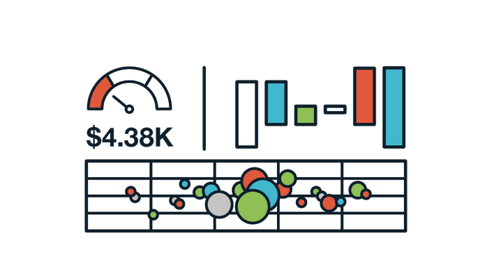 Modelamiento y Visualización de Datos con Excel y Power BI