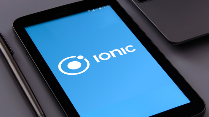 Ionic 2 by Example | Encoded Knowledge