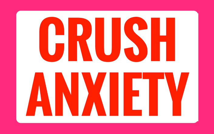 How to Teach Your Kids to Crush Anxiety | Anxious Toddlers E