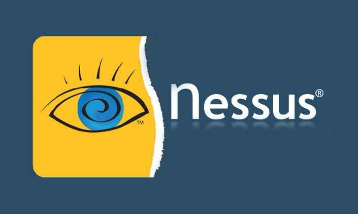 Network Vulnerability Assessment using Nessus