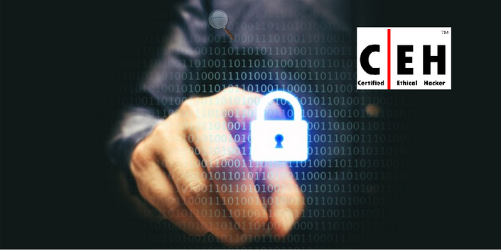 One Complete Comprehensive Ethical Hacking Certification Course