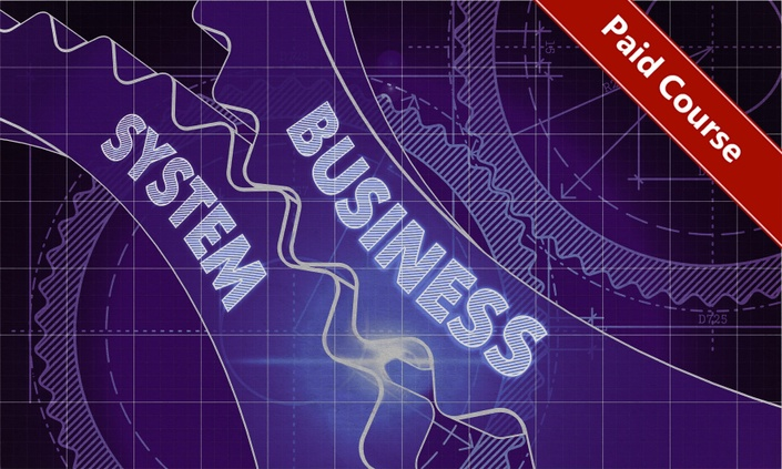 Mdm iii competent network empire mdm pro level 3 million dollar business blueprint mentoring malvernweather Gallery