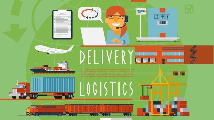 Truck Dispatcher School – Home Exsplore