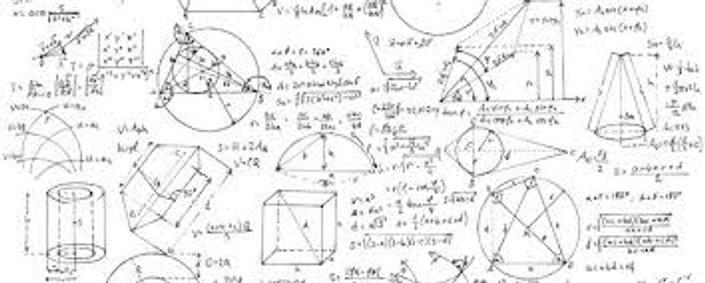 engineering mathematics iii  207003