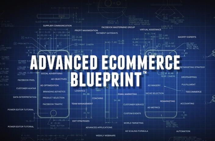 Advanced ecomm blueprint advance ecomm blueprint 44g2omxgtcmvo4t503el malvernweather Images