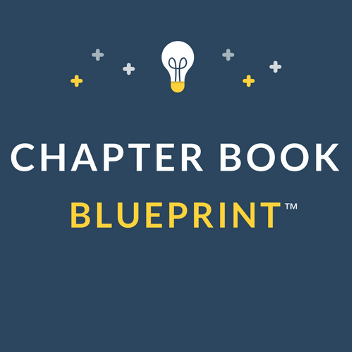 Chapter book blueprint vip power bundle writing blueprints chapter book blueprint malvernweather Images