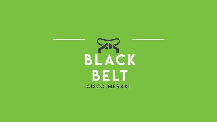 Learn Cisco México