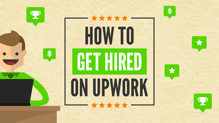 Inkscape GIMP and Upwork Bundle | Logos By Nick