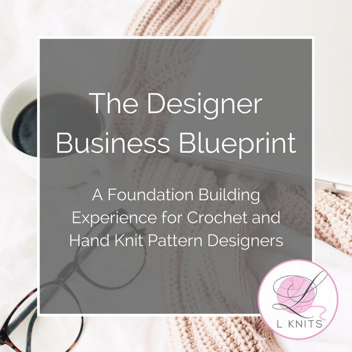 The designer business blueprint l knits academy 4jjtzpar4sp5dkemxbiw malvernweather Image collections