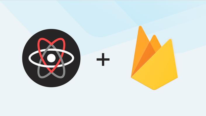 Realtime React with Firebase | React Training