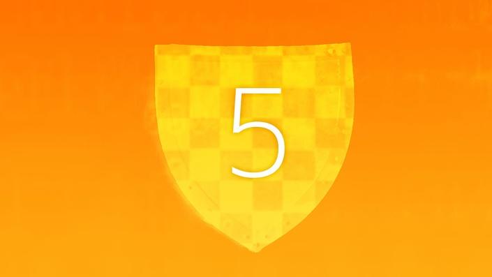 5gicnnc7teqnn08nmshq