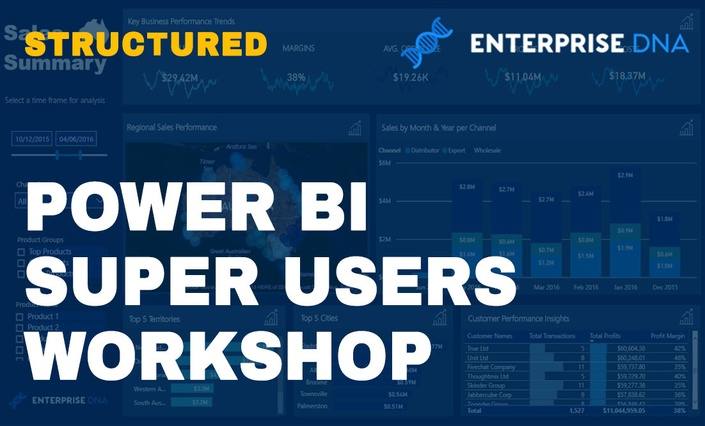 Ultimate-Beginners-Guide-To-PowerBI
