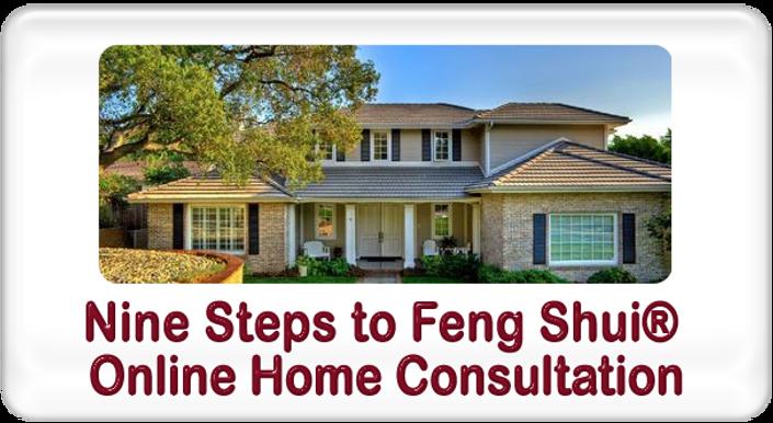 online feng shui consultation for your home feng shui for us. Black Bedroom Furniture Sets. Home Design Ideas